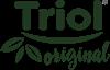 Triol