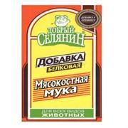 Мука мясокостная Добрый Селянин, 400 г