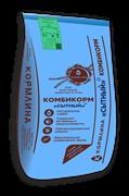 Свиньи Сытный СК-7, 30 кг/м
