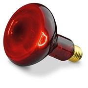 Лампа красная ИКЭК, 230-150 Вт