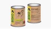 Биско консервы для собак с отборной говядиной, 750 г