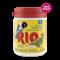 RIO Витаминно-минеральные гранулы для волнистых и средних попугаев - фото 6179