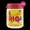 RIO Витаминно-минеральные гранулы для канареек, экзотов и других мелких птиц - фото 6181